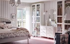 traditional bedroom ideas. Ikea Bedroom Traditional Ideas
