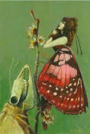 Pin by Bonnie Scheuermann on Bugs, Beetles & Butterflies   Moth ...