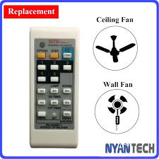 ceiling fan remote control universal all in 1 ceiling fan remote control replacement hampton bay ceiling fan remote control battery replacement