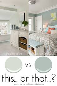indoor beach paint colors. best 25+ beach paint colors ideas on pinterest | living room, color schemes and pastel indoor y