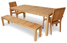Infatuate Wicker Patio Furniture Sale Tags  Outdoor Wood Patio Outdoor Wood Furniture Sale