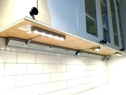 under cabinet lighting plug in. Under Cabinet Receptacles Outlets Kitchen Lights Plug In Lighting E