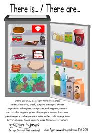 Best 25+ Food vocabulary ideas on Pinterest | Vocabulary in ...