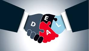 Deal of the century | Israel Behind the News