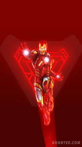 Iron Man Hd Wallpapers 1080p In Avengers