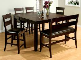 furniture gorgeous kitchen table bench seating and corner seat