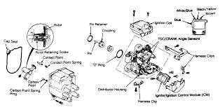1990 honda crx fuse box diagram on 1990 images free download 94 Honda Civic Fuse Box Diagram 1990 honda crx fuse box diagram 17 1990 jeep wrangler fuse box diagram 1997 honda del sol fuse box diagram 1994 honda civic fuse box diagram