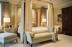 romantic bedroom colors for master bedrooms. Interesting Bedrooms Romantic Master Bedroom Ideas TjiHome Cheap Flooring For U2013 Romantic  Master Bedrooms  To Colors Bedrooms R
