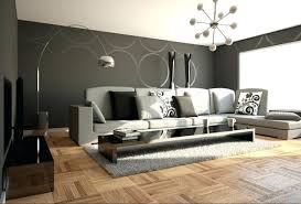 Contemporary Living Room Awesome Contemporary Living Room Ideas Cool Living Room Contemporary Decorating Ideas