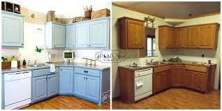 types enjoyable do you use semi gloss or satin on kitchen cabinets vs finish best paint