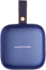 Обзор товара <b>портативная колонка HARMAN KARDON Neo</b>, 3Вт ...