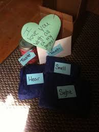 awesome ideas for a birthday gift for your boyfriend husband