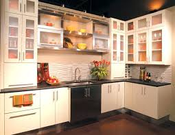 kitchen cupboard doors and drawer fronts nz