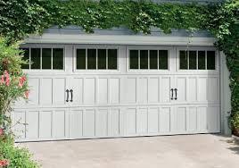 omaha garage door repairGarage Door Installation Replacement Garage Doors  Omaha NE