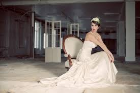 daci hart's tux & gowns by laneige Wedding Gowns By Daci wedding gowns by daci wedding gowns by daci