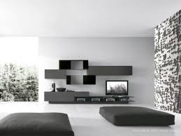 modern room italian living. Modern Living Rooms Italian Designs Colection 2 Room R