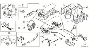 1998 nissan sentra exhaust diagram wiring diagram and engine diagram 04 Nissan Altima Engine Wiring Diagram oxygen sensor location as well showthread as well nissan murano catalytic converter location also p 0996b43f80381d06 2002 Nissan Altima Wiring Diagram