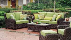 full size of decoration outside lawn furniture small sectional patio furniture small outdoor table and chair