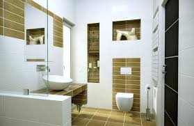 Small Bathroom Ideas Color Bathroom Without Window Elegant Com Delectable Decorating Small Bathrooms On A Budget Ideas