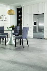 polished concrete vinyl tiles look floor portlandconcreteeffectvinylflooringgrey flooring portland atrafloor home decor effect grey plank sheet