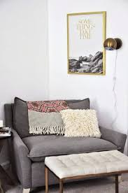 comfy reading chair modern bedroom chair awesome comfortable reading chair  comfy medium size comfy reading chairs