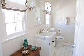 sconce lighting for bathroom. Bathroom Lighting Sconce For R