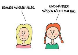 Postkarten Online Shop Lustig Sprüche Mannfrau Büro Cartoon