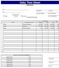 time tracking excel sheet time tracking sheet template ms office guru