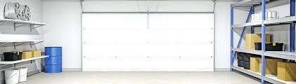 garage door repair columbus ohio garage door repairs oh all central garage door service garage door