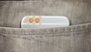 Your smartphone <b>camera</b> deserves better <b>protection</b> than a band-aid ...