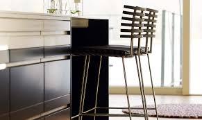 Modern Pub Table Set Furniture Elegant White Kitchen Design With Modern Bar Fruniture