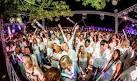 swingerclub ibiza swinger festival