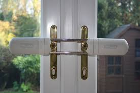 security door latches. Good French Door Latch Ideas Security Latches L