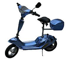 sunl sle 250 electric scooter parts electricscooterparts com sunl sle 250 electric scooter