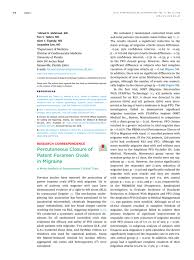 about policeman essay health care system