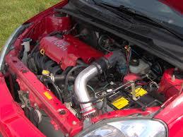 Toyota ECHO engine gallery. MoiBibiki #2