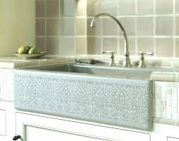 kohler kitchen sink strainer kitchen sink strainer kitchen sink strainer sink kitchen kitchen sink strainer basket