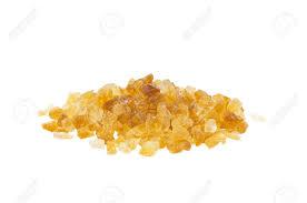 How to Break Down Yellow Rock Sugar   houseofdesign.info