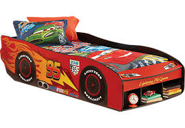 disney cars bedroom furniture. image of: awesome disney cars bedroom furniture -