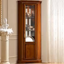 wooden display cabinets uk wooden designs