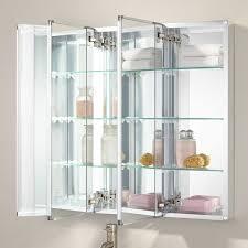 modern bathroom medicine cabinets. Open Modern Bathroom Medicine Cabinets E