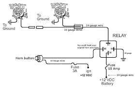 horn toggle switch wiring diagram explore wiring diagram on the net • horn toggle switch wiring diagram images gallery