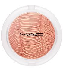 <b>MAC</b> Loud and Clear Collection Extra Dimension Skinfinish ...