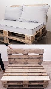 couches made from pallets. Wonderful From 12 Easiest And Great Looking Pallet Sofas Coffee Tables That One Can  Make In Just An Afternoon Detailed Tutorials Lots Of Resources On Couches Made From Pallets L