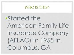 aflac quote new amazing natural aflac insurance myhomeimprovement