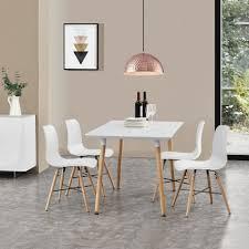 Stühle Esstisch Modern Frisch Das Top 17 Tisch Und Stühle Für Balkon