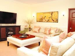 asian living room furniture. Oriental Living Room Furniture Sophisticated Design Ideas Stylish Themed Features Beautiful Artwork Light Toned And Entertainment Asian E