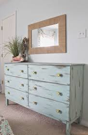 beach looking furniture. Bedroom Beach Themed Aqua Painted Unfinished Dresser From Ikea Pertaining To Brilliant Home Theme Furniture Prepare Latex Bed Beds Looking A