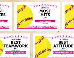 Softball Clipart Award Transparent Pictures On F Scope