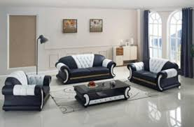 modern sofa set designs. Living Room Sofa Sets Designs Set Furniture With Genuine Leather Corner Sofas Modern Photos A